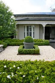 Front Garden Design Ideas Low Maintenance Front Yard Garden Design Texas Landscaping Ideas For Front Yard