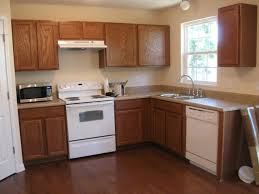 Buy Online Kitchen Cabinets Kitchen Cabinets Design Ideas Furniture Wall Mounted White