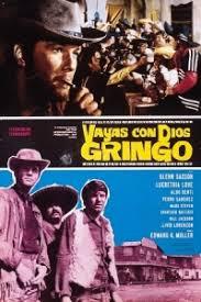 Dieu est avec toi, gringo - Vaya con Dios, Gringo - Edoardo Mulargia - 1966 Images?q=tbn:ANd9GcS3zR9SxkCXifO_ZjR_reRXyl9qX4iK3pEYt42PP8msL9TE4QxWJ3wBrU40