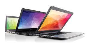 best buy black friday pc deals black friday 2015 deals top 5 best cheap laptops on sale stableos