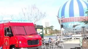 Map Of Downtown Disney Orlando by Disney Springs Marketplace Disney Marketplace Disney Springs