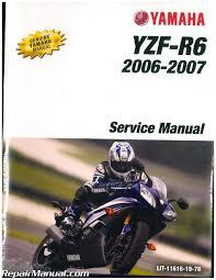 100 2007 klx 110 manual cam sprocket find owner u0026