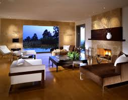 Home Design Products Modern House Interior Designs Design Modern Home Interior Design