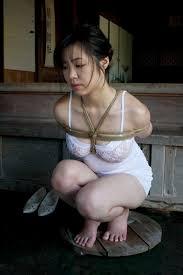 Jap-bdsm-videoz_blogspot_com_00046|
