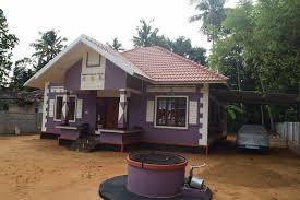 unique low cost house plans architecture nice