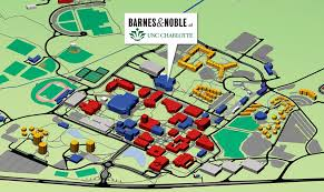barnes and noble hours black friday bookstore auxiliary services unc charlotte