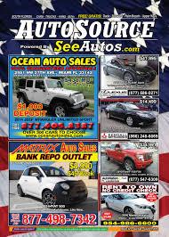 autonation lexus miami south florida autosource seeautos com by lazarus publishing llc