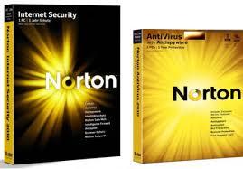 Download Free Norton AntiVirus 2012 Full Version تحميل Images?q=tbn:ANd9GcS41JBCJDdhy58AgLVfEClwdwVQvIiU3llIu4fvPAbRTFyI1lCP-g