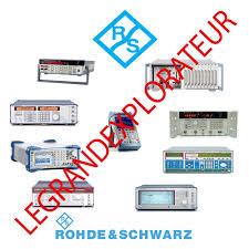 find owner u0026 instruction manuals find product owner