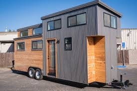 Small Affordable Homes Tiny Houses Pack A Big Value Bdc University