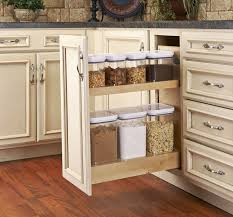 Kitchen Pantry Furniture Narrow Kitchen Cabinet Pull Out Tehranway Decoration