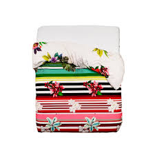 Desigual Home Decor by Buy Desigual Jungle Duvet Cover Amara