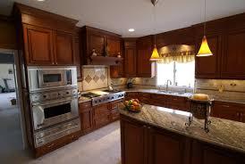 Kitchen Design Layout Ideas by Kitchen Design Ideas Kitchen Layout Ideas Kitchen Design Layout