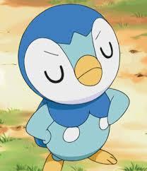 Pokémon Diamond & Pearl - Aventuras na Região de Sinnoh - Episódios e Inscrições Images?q=tbn:ANd9GcS44jTMAnPM761_1CIF-S6_yWWR-Or-2QDHA0k98btKH5HmDrAa