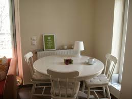 home design video space saving corner breakfast nook furniture
