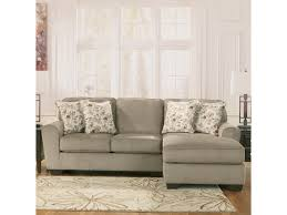 Ashley Furniture Couches Ashley Furniture Patola Park Patina 2 Piece Sectional With Right
