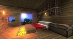 Home Design Gold App Tutorial Interior Design Ideas Updated 29 Sept 11 Screenshots Show