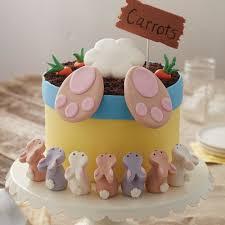 creative sugar paste cake decorating ideas home design planning