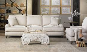 Home Design Stores Houston by Furniture Where Is The Dump Furniture Store Cool Home Design