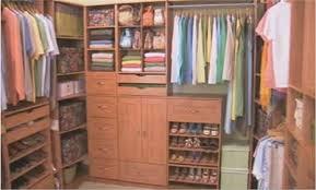 How To Make Closet Shelves by Ultimate Diy Master Closet