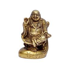 laughing buddha archives buy metal sculpture indian art home