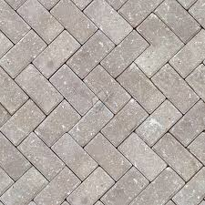 textures architecture paving outdoor pavers stone