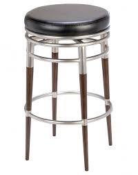 leather saddle bar stools decor intersting boston bar stool for kitchen furniture ideas