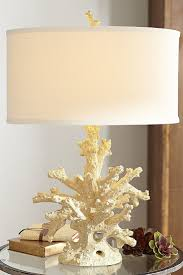 Beach House Light Fixtures by 572 Best L I G H T Images On Pinterest Lighting Ideas Table