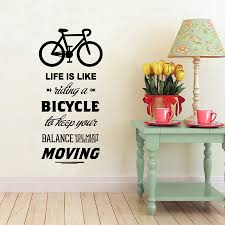 quotes for bike stickers reviews online shopping quotes for bike