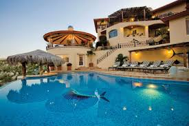 best home swimming pools officialkod com