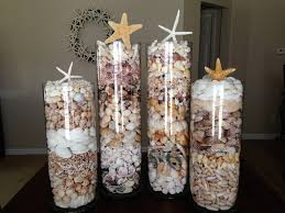 best 25 seashell display ideas on pinterest display sea shells