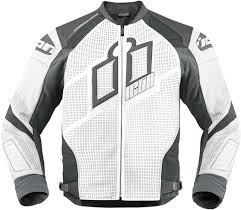 riding jackets for sale the best new gear for 2015 rideapart