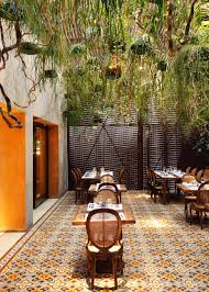 rosenbaum cafe outdoor flooring naturalarearugs com tiles