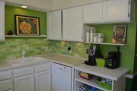 Kitchen Glass Backsplash Ideas 100 Green Tile Backsplash Kitchen Daltile Glass Tile