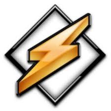 download winamp media player terbaru