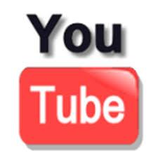 قسم youtube