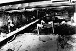 richard speck crime scene photos