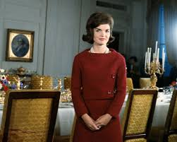 jacqueline kennedy onassis still america u0027s most elegant first lady