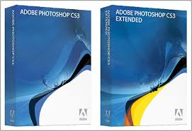 photoshop cs3 serial number