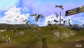 motocross madness 2 windows 7 mtx mototrax game free download full version for pc