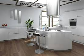 Tips To Decorate Home Interesting Kitchen Decorating Ideas For Any Home U2013 Top Reveal