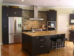 kitchen room 2017 l shaped kitchens with island u shaped kitchen
