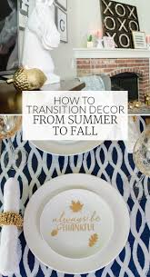 Diy For Home Decor 703 Best Decorating Images On Pinterest Creative Ideas