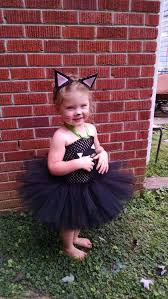 Halloween Costume Ears 10 Black Cat Costumes Ideas Black Cat