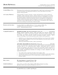 virginia tech resume samples virginia tech resume samples resume format 2017 political science actuary resume sample jianbochen com science resume examples