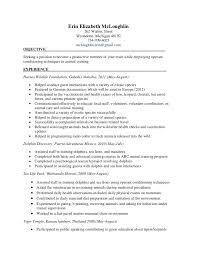 Speech Therapy Resume  aninsaneportraitus splendid resume writing     Resume Examples Breakupus Licious Sample Resume Examples Ziptogreencom With Adorable Sample Resume Examples And Get Ideas For Resume With This Divine Idea And Pleasing Best