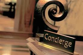 Commercial Concierge Services   Residential Concierge     Commercial Concierge Services   Residential Concierge