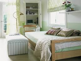 Small Home Office Guest Bedroom Ideas Small Guest Room Ideas Home Design Ideas