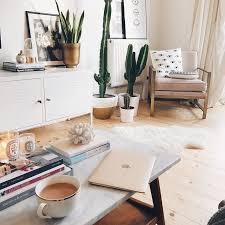 Ikea Living Room Furniture Home Design Ideas - Living room set ikea