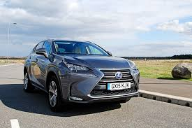 white lexus for sale in ireland lexus nx300h hybrid 2016 long term test review by car magazine